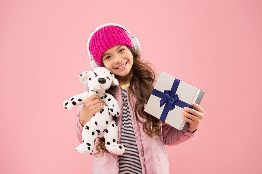 CVETS-Pet-Lover-Gifts